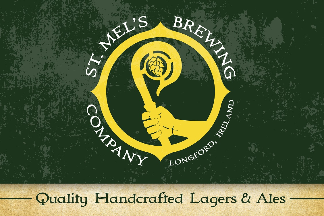 St. Mel's Brewing Company
